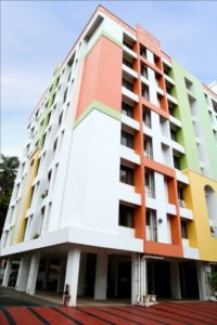 Properties In Pantheerankavu